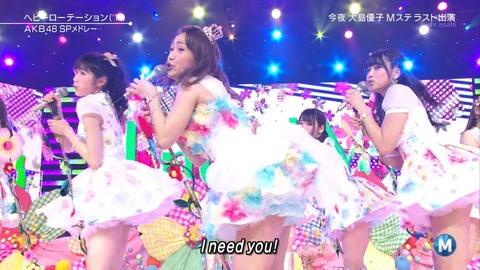 AKB48_223