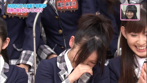 AKB48_027