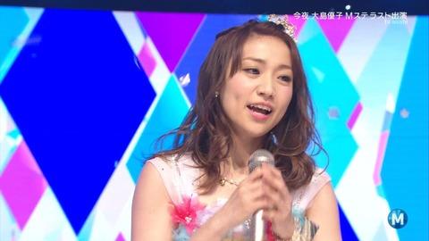 AKB48_162