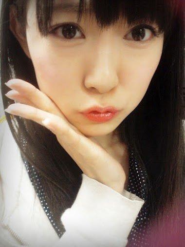 渡辺美優紀_143