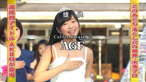 AKB48_007