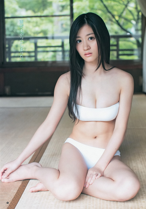 上西恵_07