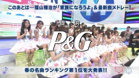 AKB48_293