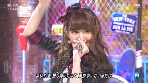 AKB48_31