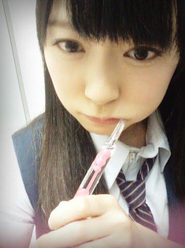 渡辺美優紀_151