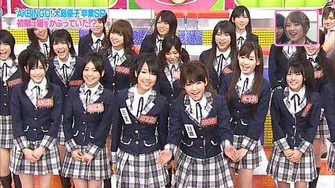 AKB48_024