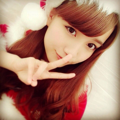 AKB48_53
