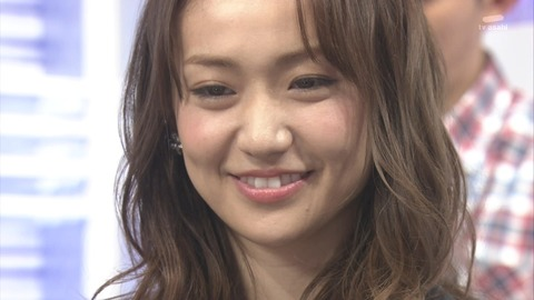 AKB48_082