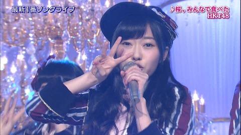 HKT48_03