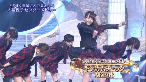 AKB48_088
