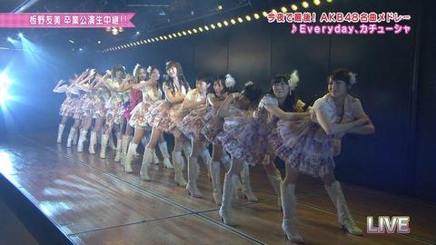 AKB48_217