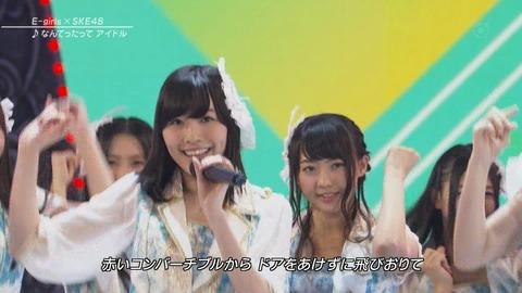 SKE48_06
