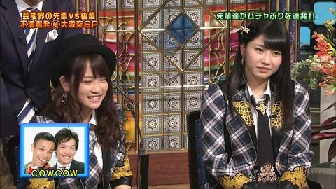 AKB48_70
