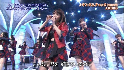 AKB48_095