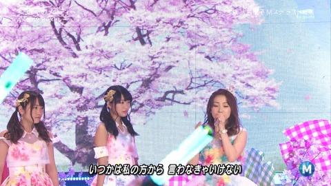 AKB48_175