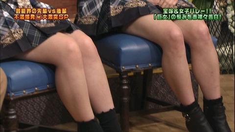 AKB48_57