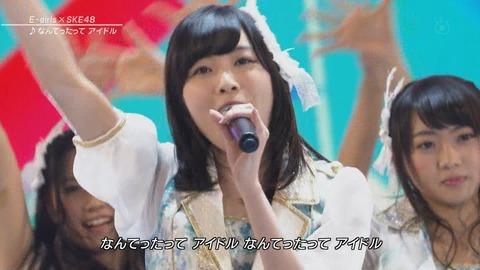 SKE48_01