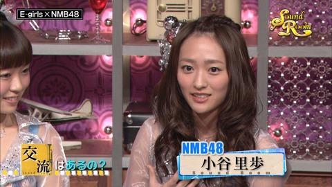 NMB48_10