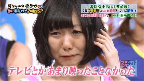 AKB48_28