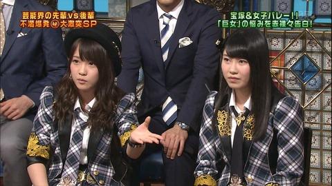 AKB48_61