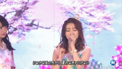 AKB48_176