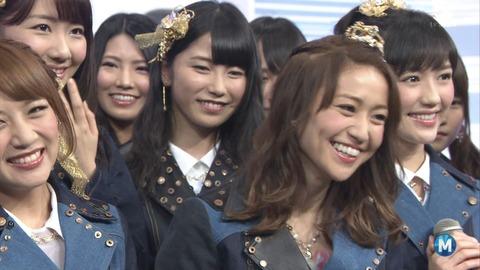 AKB48_018