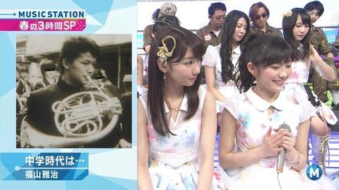 AKB48_288