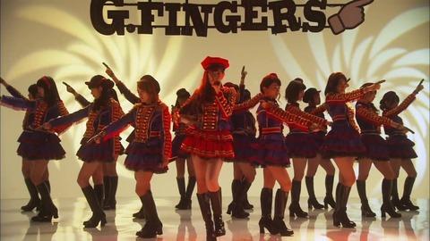 AKB48_ 05