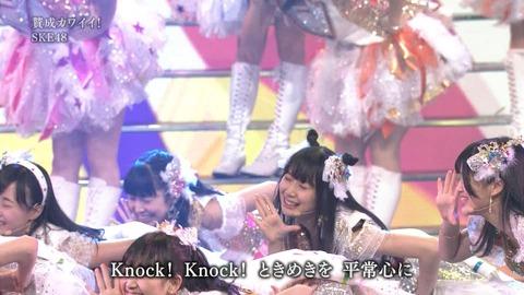 SKE48_03