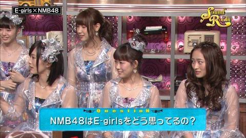 NMB48_18
