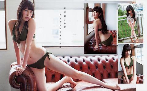 吉田朱里_01