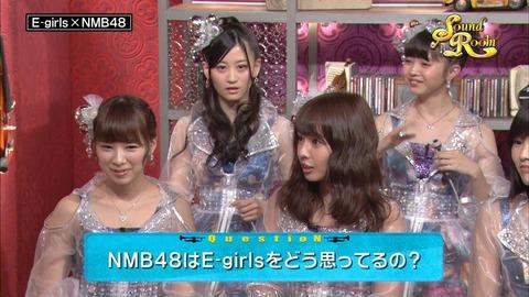 NMB48_17