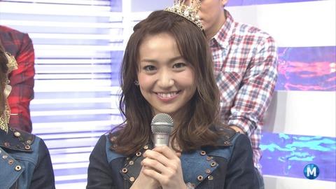 AKB48_074