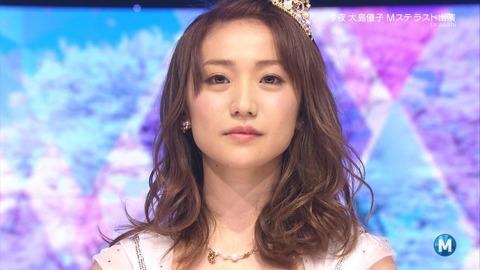 AKB48_172