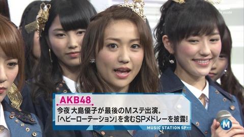 AKB48_013