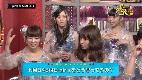 NMB48_16