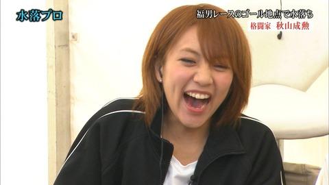 AKB48_102