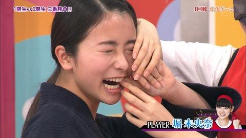 乃木坂46_75