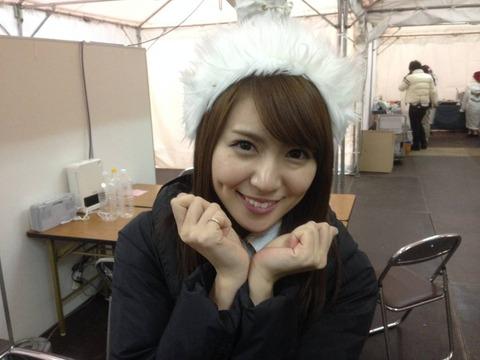 AKB48_50