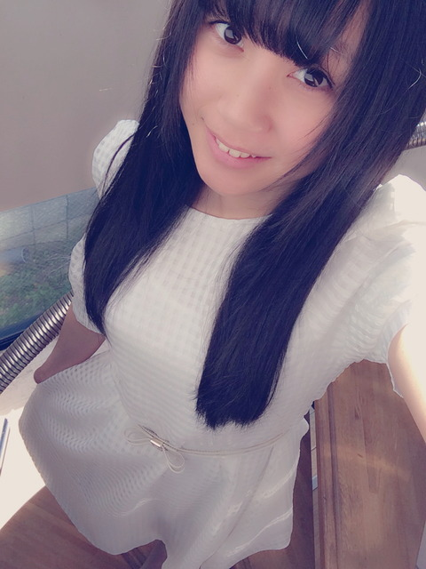 薮下柊_01