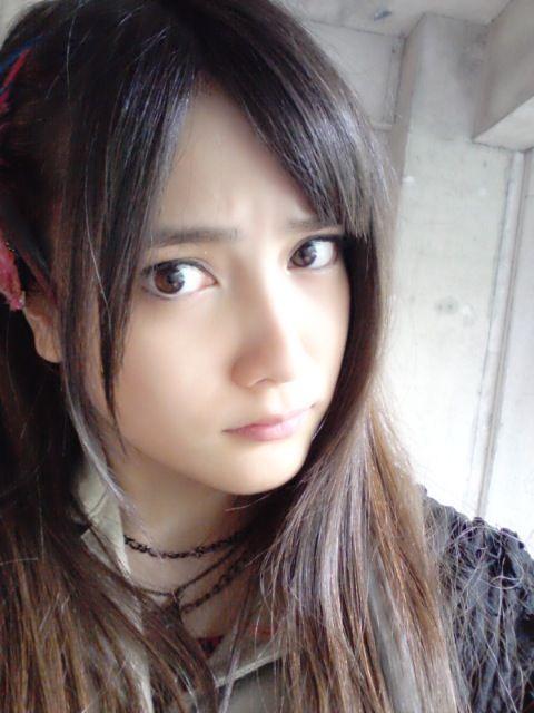 入山杏奈09