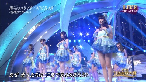 AKB48_17
