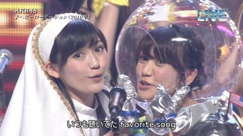 AKB48_37