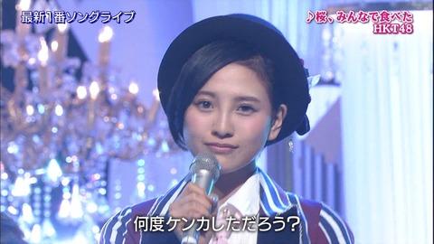 HKT48_15