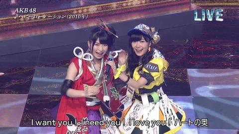 AKB48_35