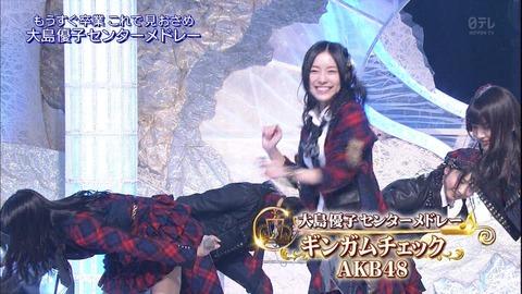 AKB48_087