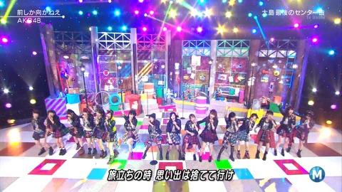 AKB48_40
