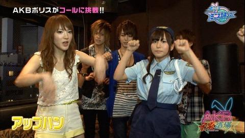 AKB48_07