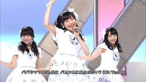 AKB48_020