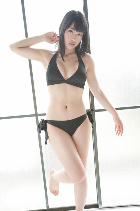 増田有華_04